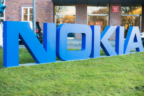 1482405273-5201-nokia-sign-logo-640x0