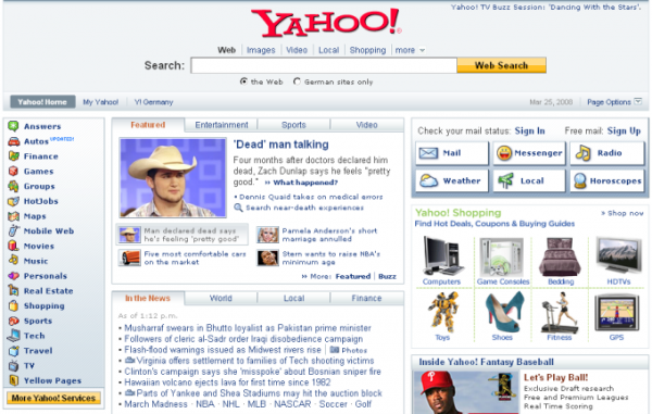 1469678903-2889-yahoo-home-page-in-2008
