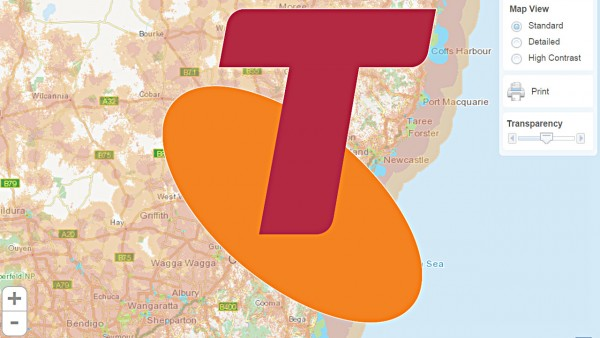 1459242845-7350-telstra-coverage