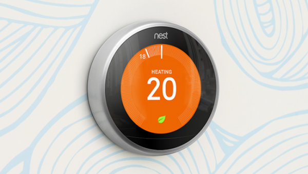 1461640192-5423-nest-npower-offer-w720