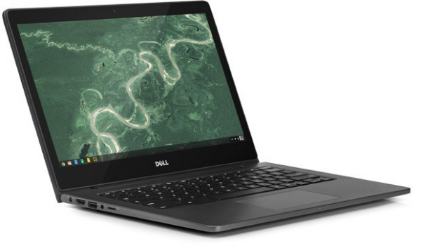 dell-chromebook-13-100631874-large.idge_