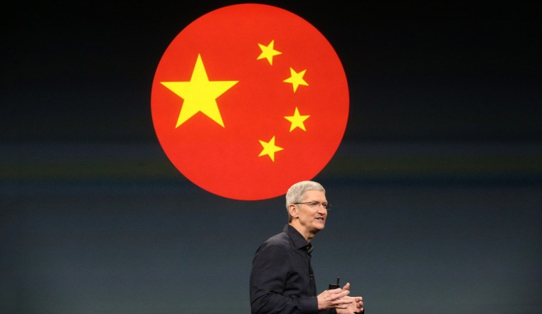 Tim-Cook-Apple-China