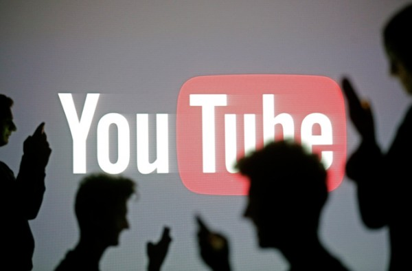 youtube-debuts-subscription-music-670