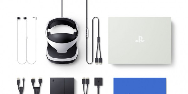 landscape-1458132957-playstation-vr-whats-in-the-box
