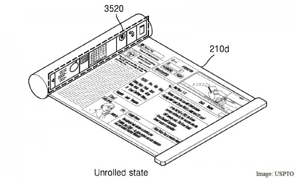 samsung_patent_flexible_display_image3_uspto