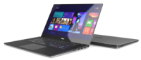 Dell-XPS-15-Optimized-For-Windows-10-With-Infinity-Edge-Display1-300x129