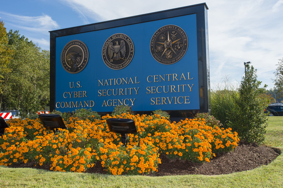 1493350939-1835-515-nsa-sign-100601668-large