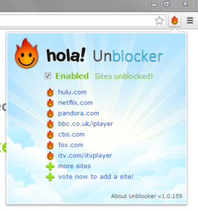hola-unlimited-free-vpn-01-504x535