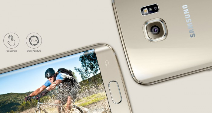 1200x641xGalaxy-S6-edge-Features-Camera.jpg.pagespeed.ic_.epauPaLYUp