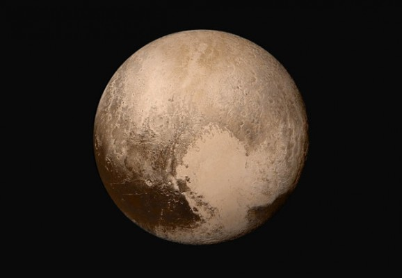 global-mosaic-of-pluto-in-true-color-620x429
