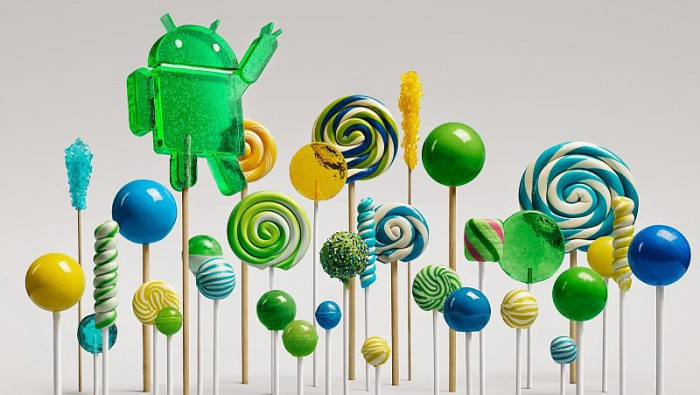 android_lollipop_press_image