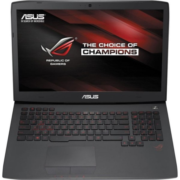 Asus-Frontal-640x640