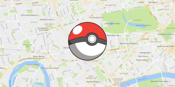 landscape-1473089583-google-maps-pokemon