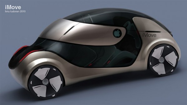Apple-Green-Car-iMove-Concept_4-640x360