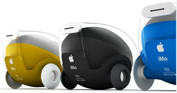 apple-icar-imo