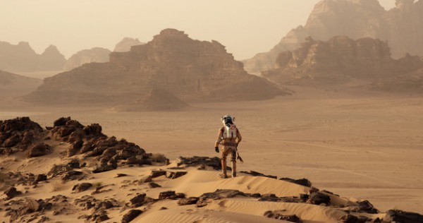 movies-matt-damon-the-martian-mars-landscape