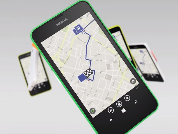here_maps_windows_phone_official
