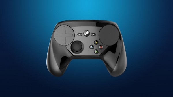 gallery-1447327364-gaming-steam-controller-01