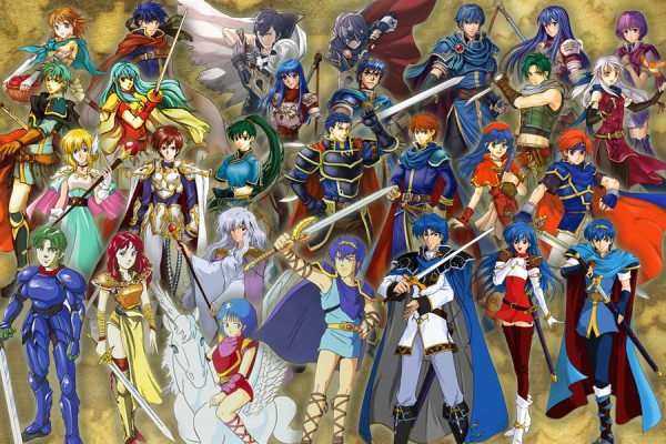 1486447287-4875-fe-heroes-collage