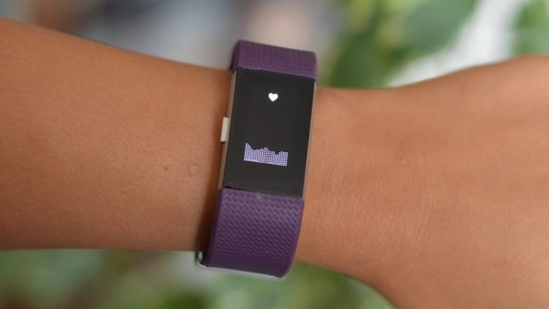 fitbit-charge-2-review-guided-breathing-2-1473952252-ub9d-1501801232-HMYY-column-width-inline