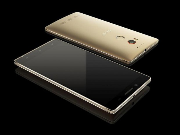 gionee_elife_e8_black_official