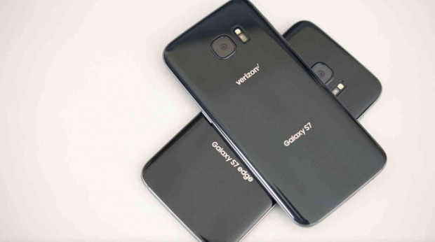 galaxys7ands7edge