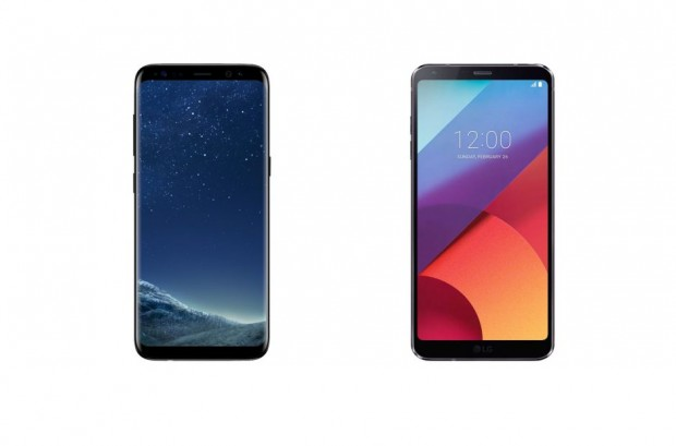 galaxy-s8-vs-lg-g6-spec-shootout-470x310@2x