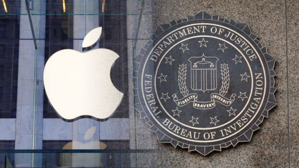 apple-vs-fbi-logo-seal.jpgw738