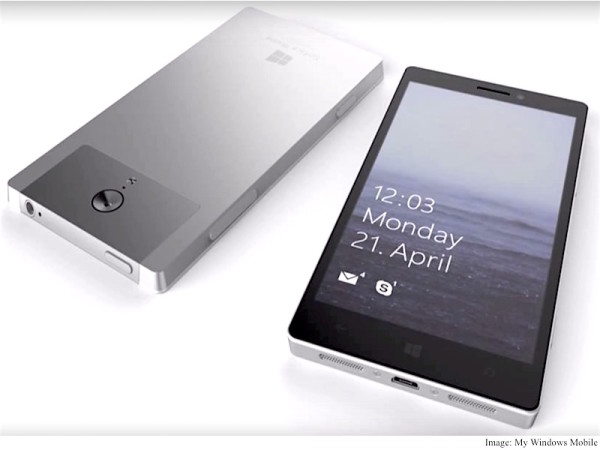 surface-mobile-leaked-1