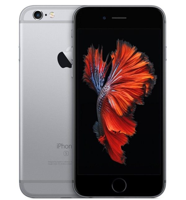 iphone-6s-grey-official-6