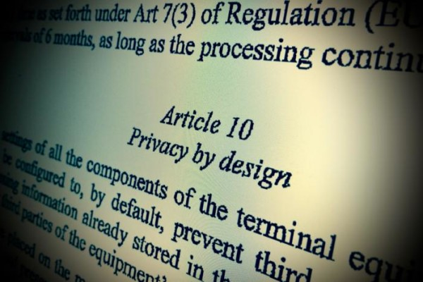 draft-eprivacy-regulation---privacy-by-design-100698740-large