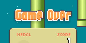 Flappy-Bird-Game-Over-300x150