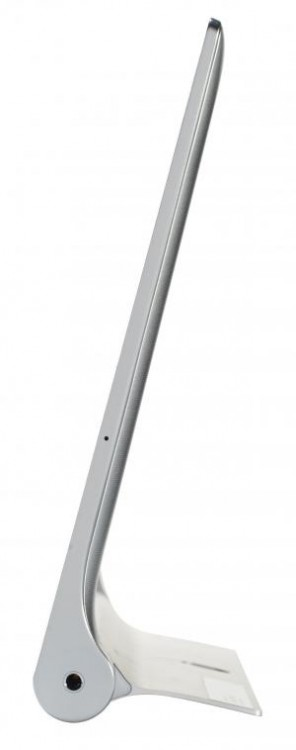 lenovo_yoga_tablet_2_10_5