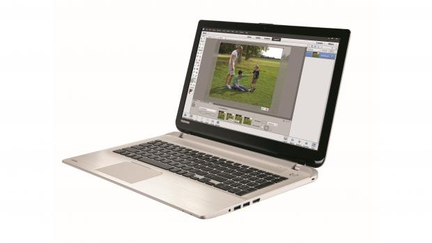 toshiba_satellite_s50-b_02