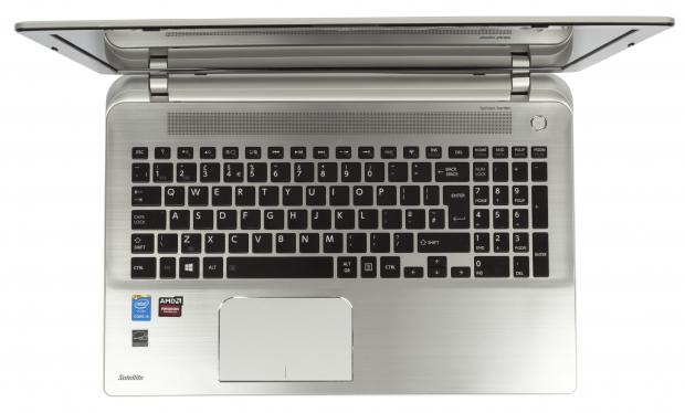 toshiba_satellite_s50_b_0242