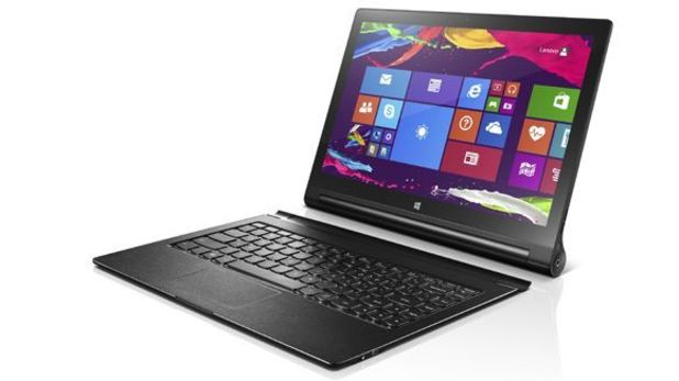 lenovo_yogatablet2_withwindows_13inch-900-80
