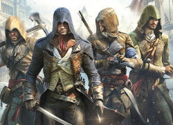 assassins_creed_unity_box2_1-250x180